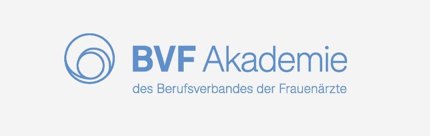 Logo der BVF Akademie